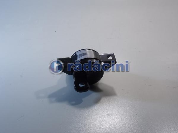 Tampon motor  - producator PH cod 96535431 0