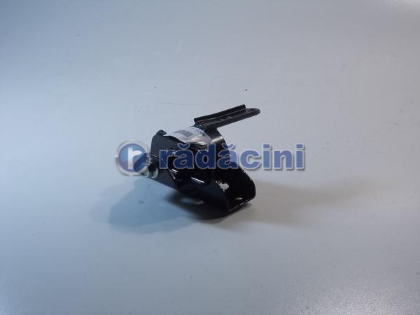 Tampon motor stg - producator PH cod 96484909 0