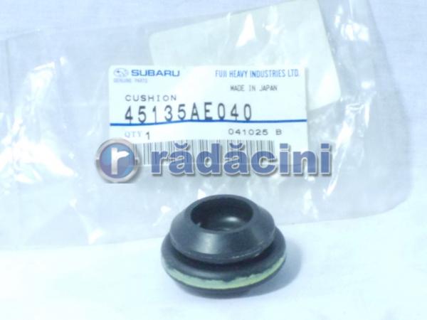 Tampon radiator cod 45135AE040 0