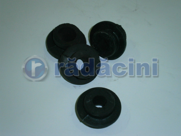 Tampon superior radiator  cod 96351101 1