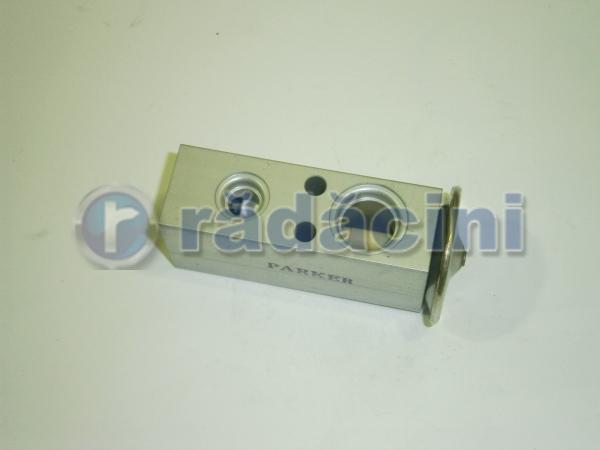 Termostat Evaporator  cod 96387210 1