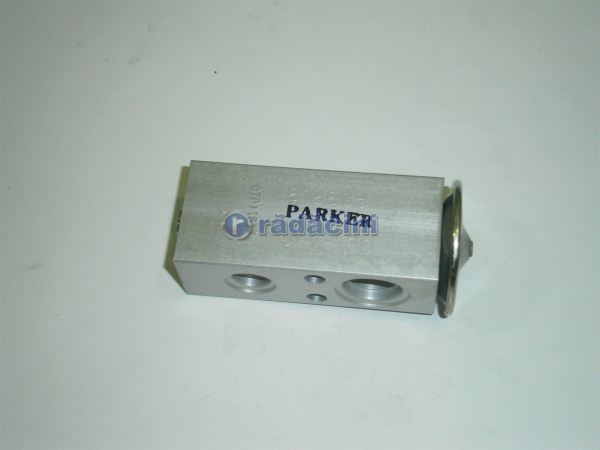 Termostat Evaporator  cod 96387210 0