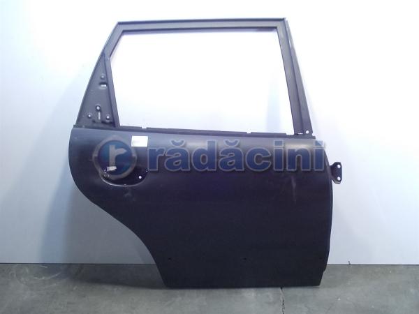 Usa spate dr Wagon cod 96389292 0