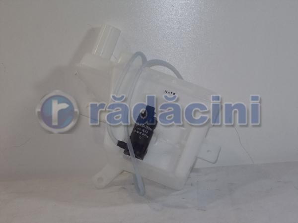 Vas Spalator Parbriz  (1 pompa) cod 96664609 2