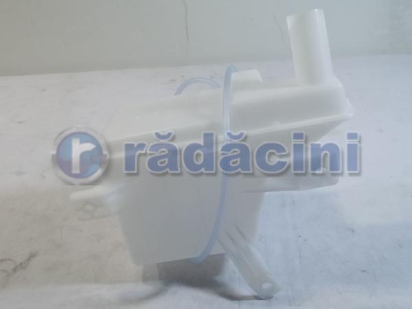 Vas Spalator Parbriz  (1 pompa) cod 96664609 1