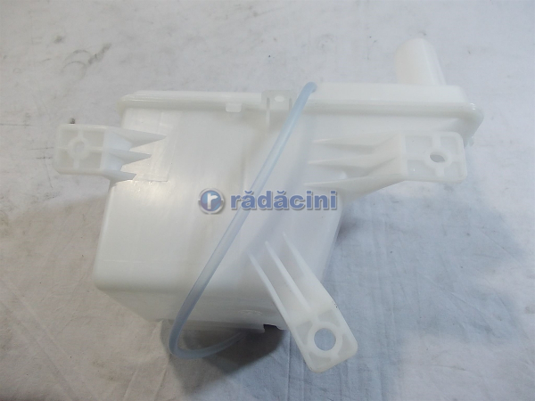 Vas Spalator Parbriz  (1 pompa) cod 96664609 0