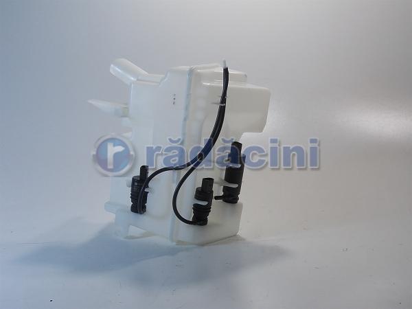 Vas spalator parbriz  C140 cod 20775069 0