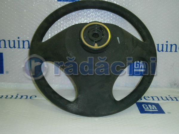 Volan (cu air bag)  - cod 96293090 1