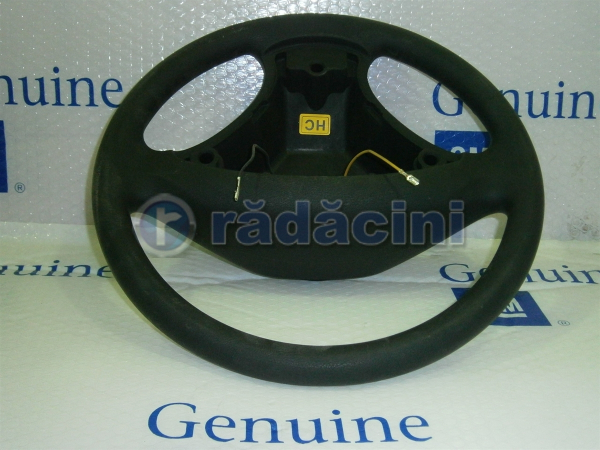 Volan (cu air bag)  - cod 96293090 0