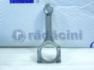 Biela Motor 1.5 cod 945807401