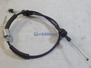 Cablu acceleratie 1.2 cod 965373000