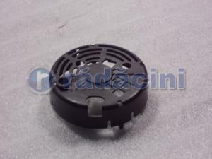 Capac alternator cod 937407951