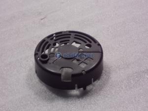 Capac alternator cod 937407950