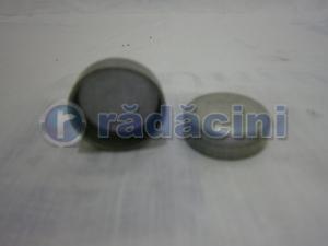 Capac bloc motor - cod 961807301
