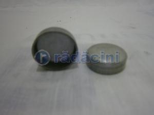 Capac bloc motor - cod 961807300