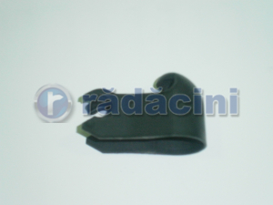 Capac brat stergator (spate) cod 961902421