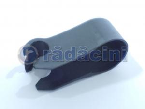 Capac brat stergator spate cod 963018431