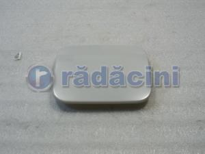Capac rezervor benzina cod 962063161