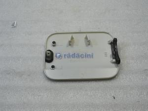 Capac rezervor benzina cod 962063160