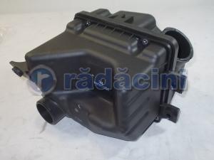 Carcasa filtru aer -  09 cod 968081641