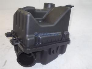 Carcasa filtru aer -  09 cod 968081640
