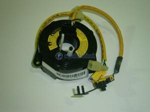 Ceas arc airbag cod 962341360