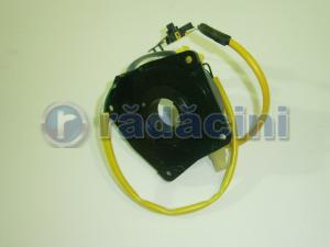 Ceas arc airbag cod 962341361