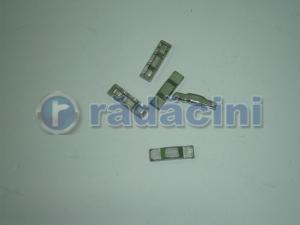 Cheie sincronizator c/v   - cod 961808791