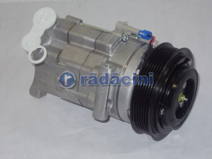 Compresor AC cod 133106921