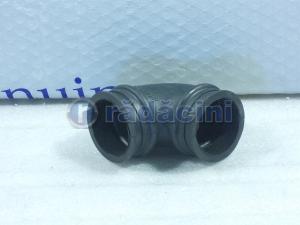 Furtun carcasa filtru aer cod 13883A78B000
