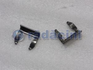 Inel ( cablu schimbator)  cod 945351361