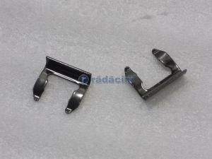 Inel ( cablu schimbator) cod 945351360