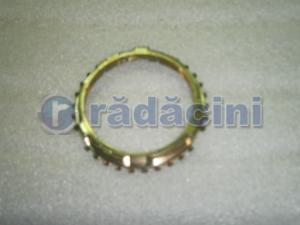 Inel sincronizator exterior   - cod 945807542