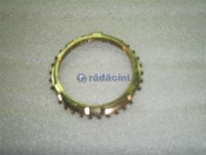 Inel sincronizator exterior   - cod 945807540
