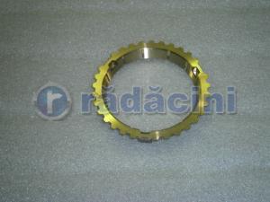 Inel sincronizator exterior   - cod 945807543
