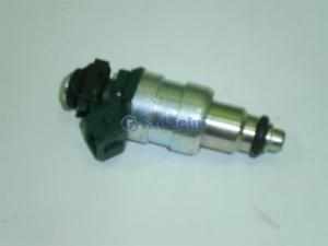Injector benzina 15 cod 945804170