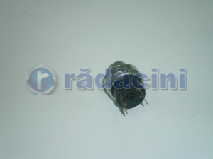 Intrerupator compresor joasa presiune R12  cod 961243631