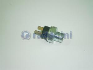 Intrerupator compresor joasa presiune R12  cod 961243630