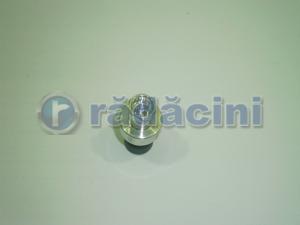Intrerupator compresor joasa presiune R134 Exe cod 964489912