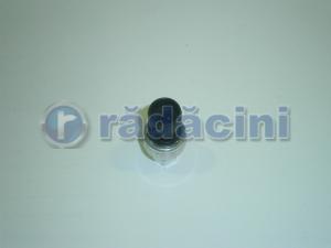 Intrerupator compresor joasa presiune R134 Exe cod 964489911