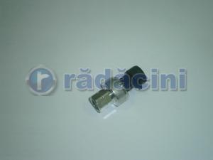 Intrerupator compresor joasa presiune R134 Exe cod 964489913