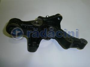 Jamba elastica spate dr  cod 962075821
