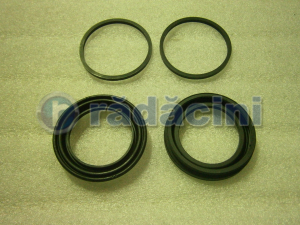 Kit garnituri piston 1.8/2.0Executive16V cod 937402501