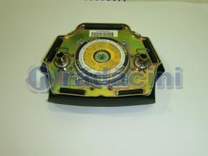 Modul airbag sofer cod 963054541