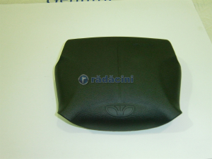 Modul airbag sofer cod 963054540