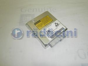 Modul comanda ABS cod 963134301
