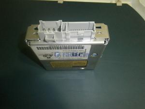 Modul comanda ABS cod 963134300
