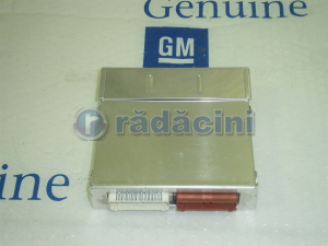 Modul Motor cod 162462790
