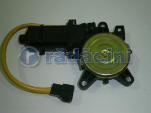 Motor macara geam spate stg cod 962067671