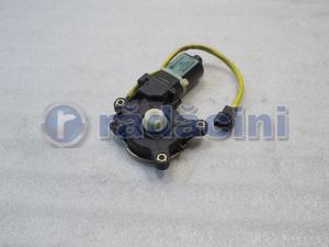 Motor MACARA SP. DR cod 964303861